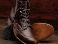 1000_mile_boot