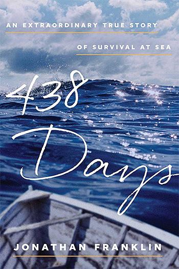 438 Days at werd.com