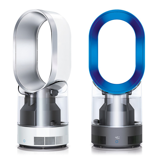 Dyson Humidifier at werd.com