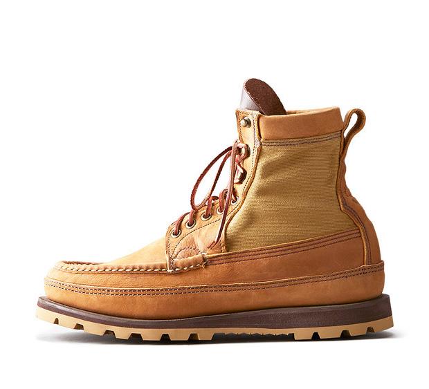 Filson PH Boot at werd.com