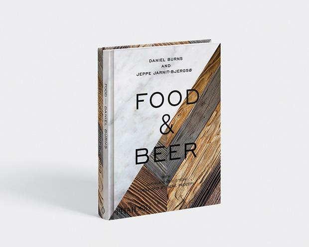 Food & Beer at werd.com
