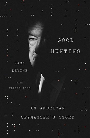 Read - Magazine cover