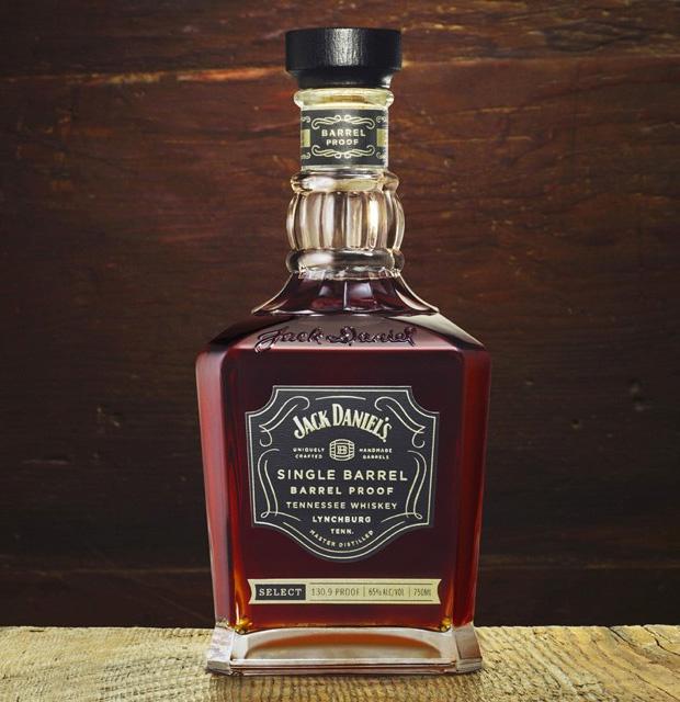 jack daniels unaged rye whiskey male models picture