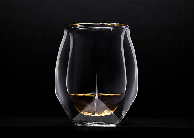 Norlan Glass at werd.com