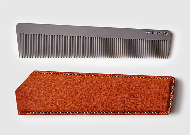 Octovo Comb at werd.com