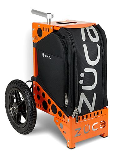 Zuca All-Terrain Case at werd.com