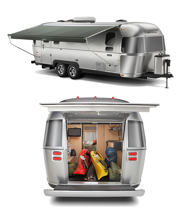 2011 Eddie Bauer Airstream at werd.com