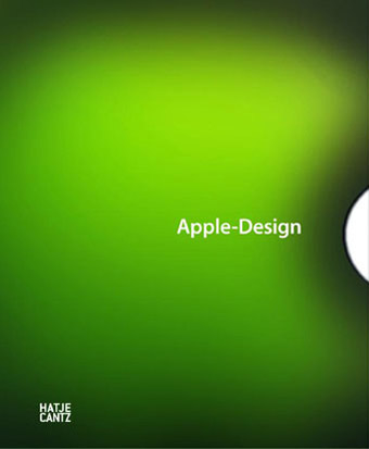 Apple Design at werd.com