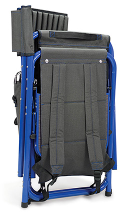 Backpack Cooler Chair