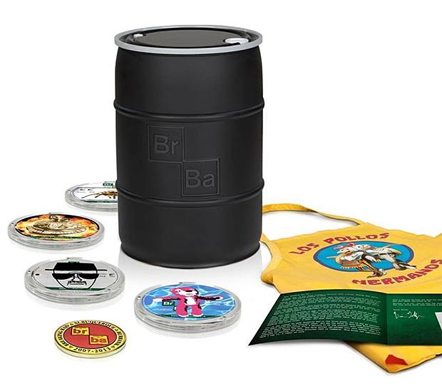 Breaking Bad, 2008 (Vince Gilligan) Breaking_bad_complete_series_blu-ray
