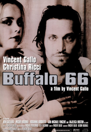 Buffalo '66 at werd.com