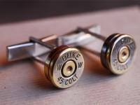 bullet_cufflinks