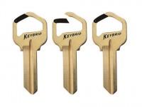 carabiner_key