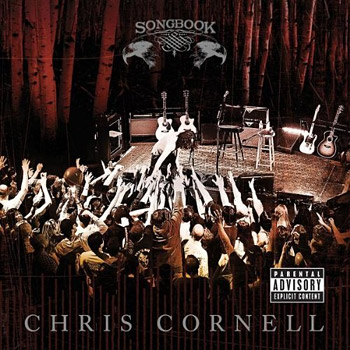 Songbook: Chris Cornell at werd.com