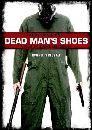 Dead Man's Shoes at werd.com