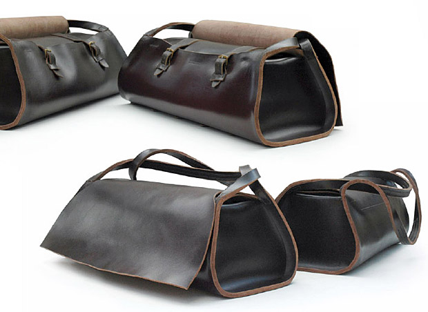 De Bruir Weekender at werd.com