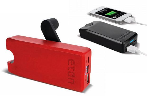 [matériel - communication] Augmenter la capacité de réception du mobile ou gps Eton_boostturbine
