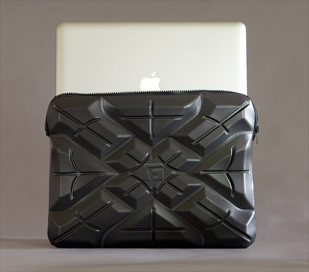 Extreme Sleeve for Laptops at werd.com