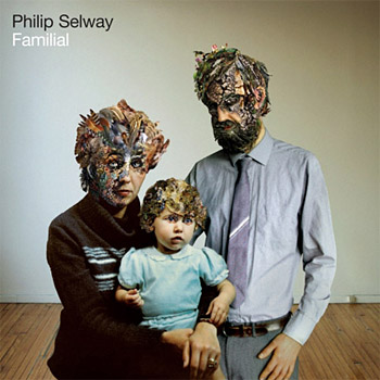Familial by Philip Selway at werd.com