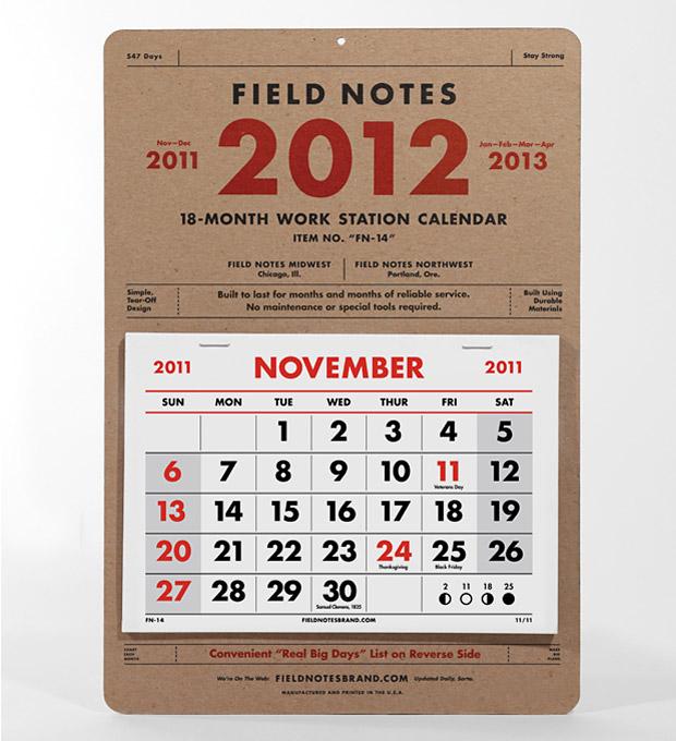 Calendar Design Tool : Snap on calendar new template site