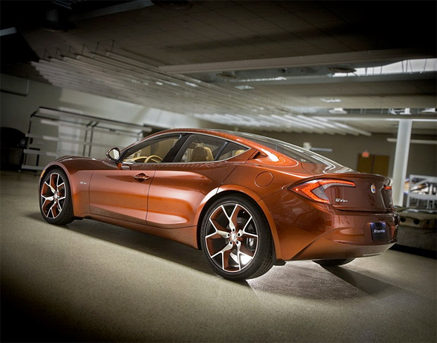 Fisker Atlantic at werd.com