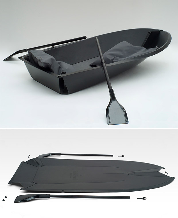 FoldBoat at werd.com