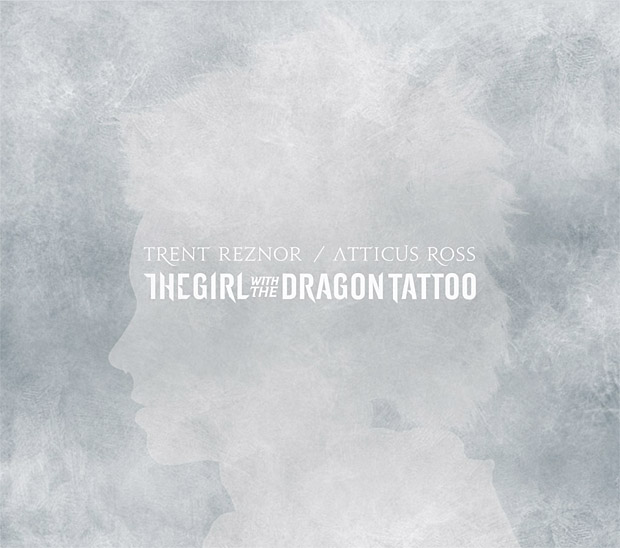 The Girl With The Dragon Tattoo Soundtrack by Trent Reznor &#038; Atticus Ross at werd.com