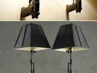 gun_lamps