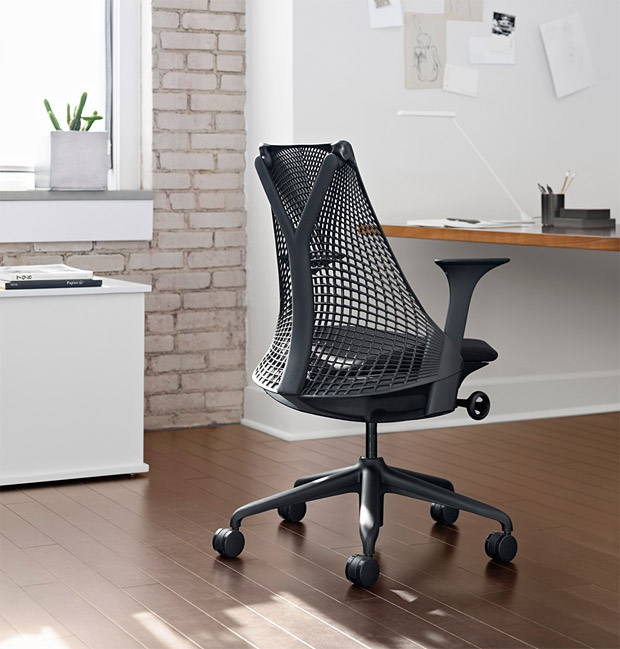 neogaf - Office Chairs For Fat Guys