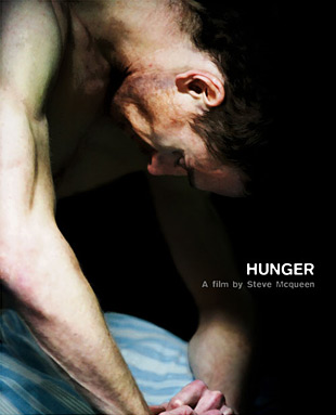 Hunger at werd.com