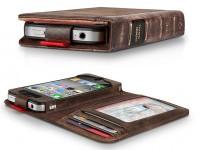 iphone_book_book