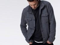 james_perse_polar_fleece_jacket