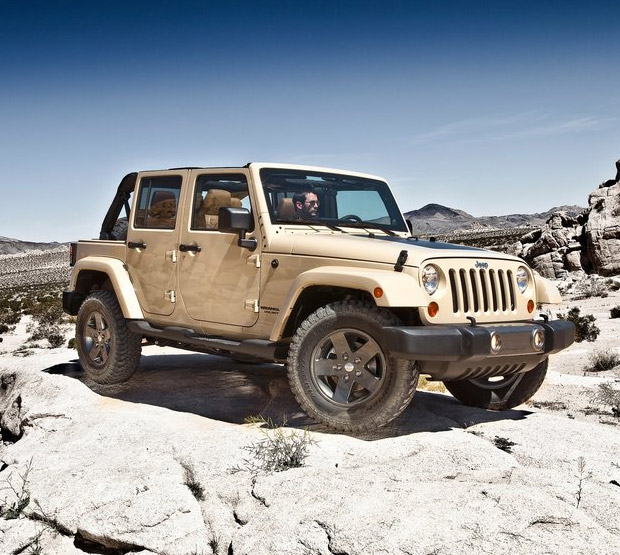 New Black Ops 2011. girlfriend New 2011 Jeep®