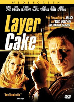 Layer Cake at werd.com