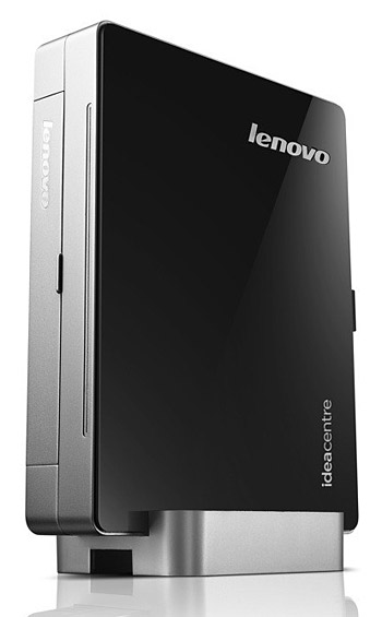 Lenovo IdeaCentre Q190 at werd.com