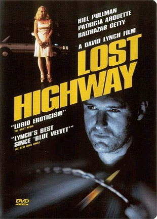 Lost Highway at werd.com
