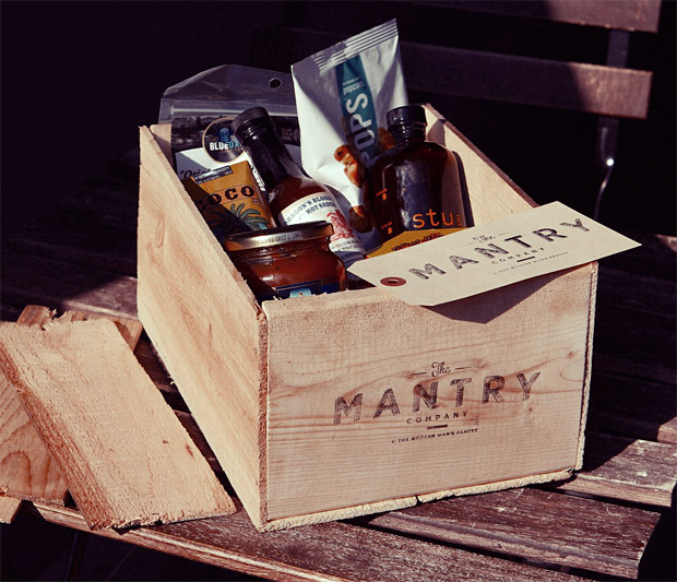Mantry at werd.com