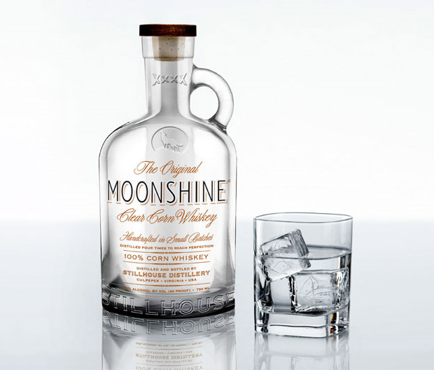 moonshine The Original Moonshine