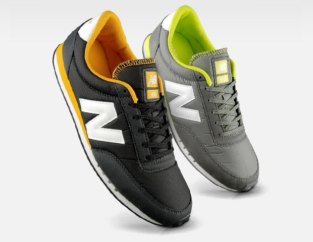 New Balance 410 at werd.com