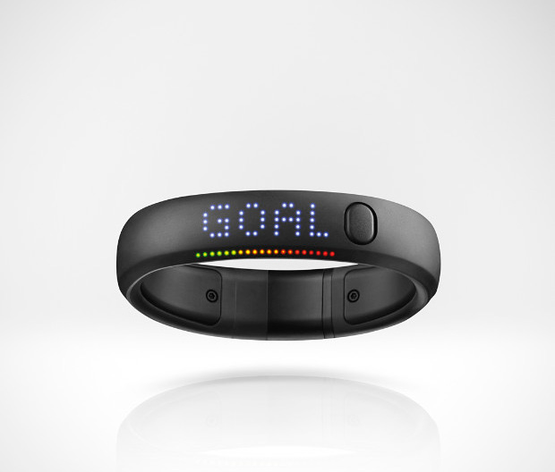 Nike Fuelband's Fall From Grace - news.yahoo.com