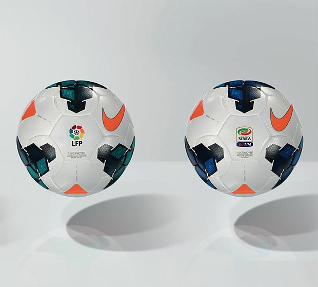 Nike Incyte Ball at werd.com