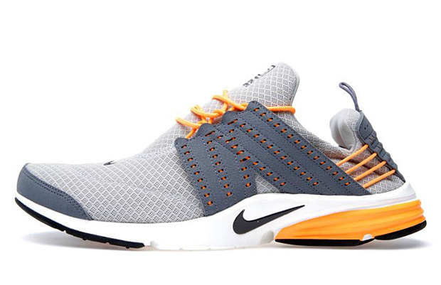 Nike Lunar Presto at werd.com
