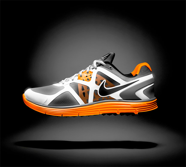 Nike Shield Pack Running Shoes at werd.com