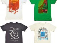 outofprint_clothing