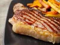 perfect_steak