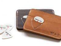 pickers_wallet