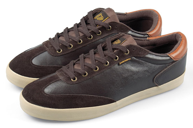 Pointer Archives - The Shoe Buff - Men's Contemporary Shoes and