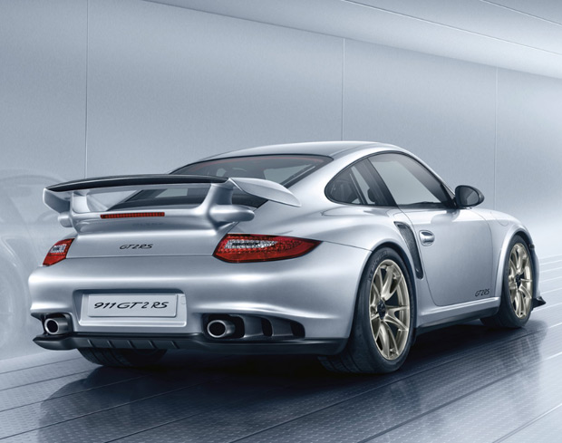 porsche unveiled the gt2 rs a monster of a machine scratch that the m. Black Bedroom Furniture Sets. Home Design Ideas