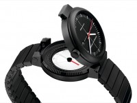 porsche_design_compass_watch