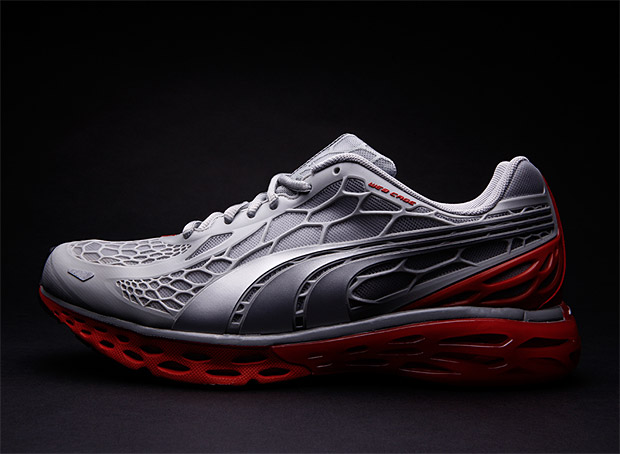 Puma Bioweb Elite at werd.com
